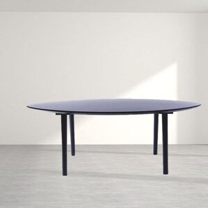 Lemon Coffee Table by Fine Mod Imports