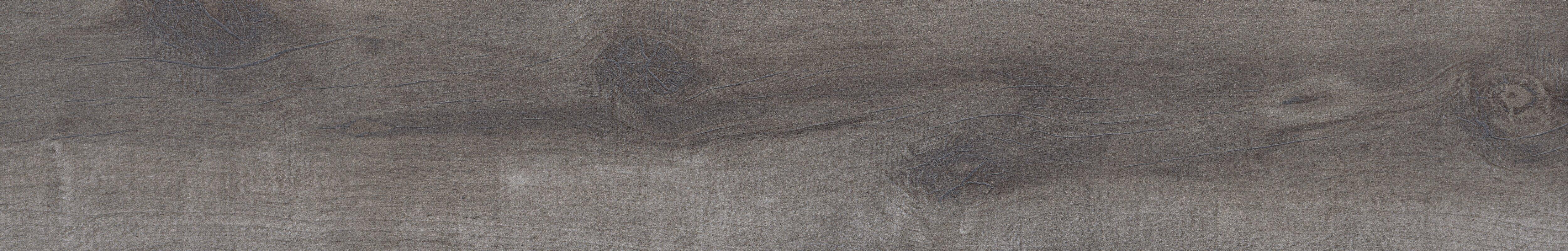Fresh Ideas Gray Wood Look Tile Flooring Best Home Design Ideas