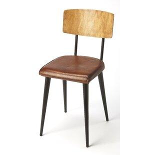 Tanna Dining Chair