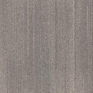 Carpet Tiles Youll Love Wayfair