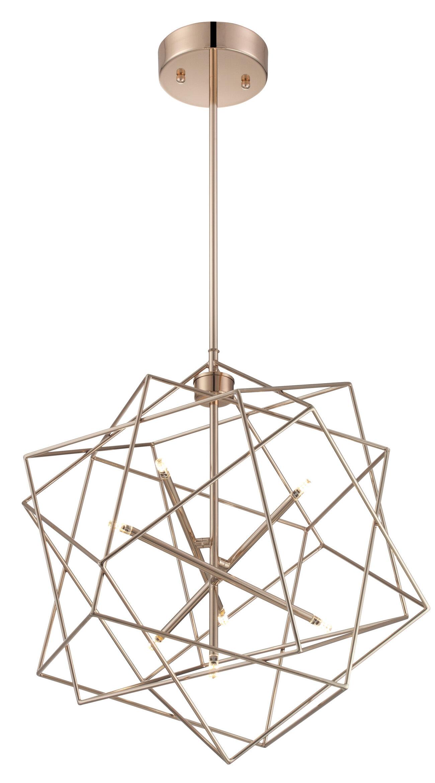 Brayden Studio Allmodern Wiring A Loft Light Save