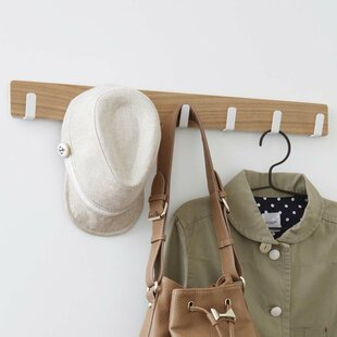 Search Results For Wall Hooks Backpacks