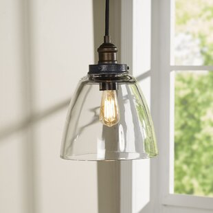 Save & Industrial Pendant Lights Youu0027ll Love | Wayfair