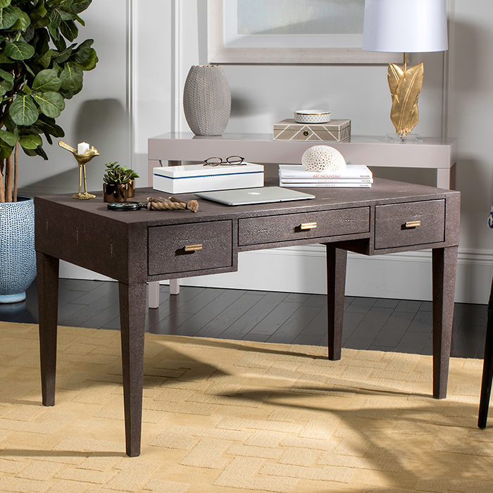 Upscale Home Office Furniture: Luxury Home Office Furniture