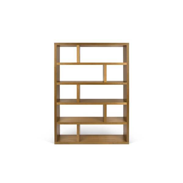 Alpenhome Tonto Bookcase Amp Reviews Wayfair Co Uk