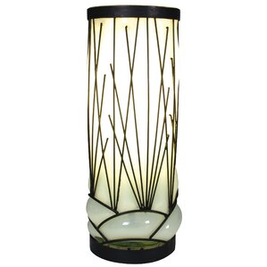 Orient 36cm Table Lamp