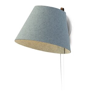 lana 1light wall sconce