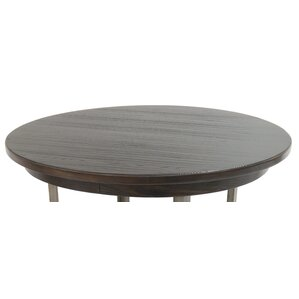 Otisfield Wood Table Top by Red Barrel Studio