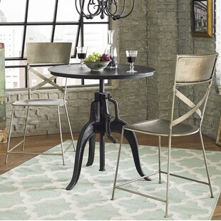 Hackett Dining Chair (Set Of 2) 2019 Coupon