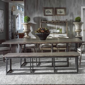 Henry Gaveau Dining Table by French Herit..