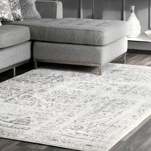 9 Foot Area Rugs Allmodern