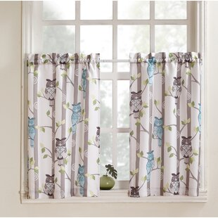 Kitchen Curtains. Save