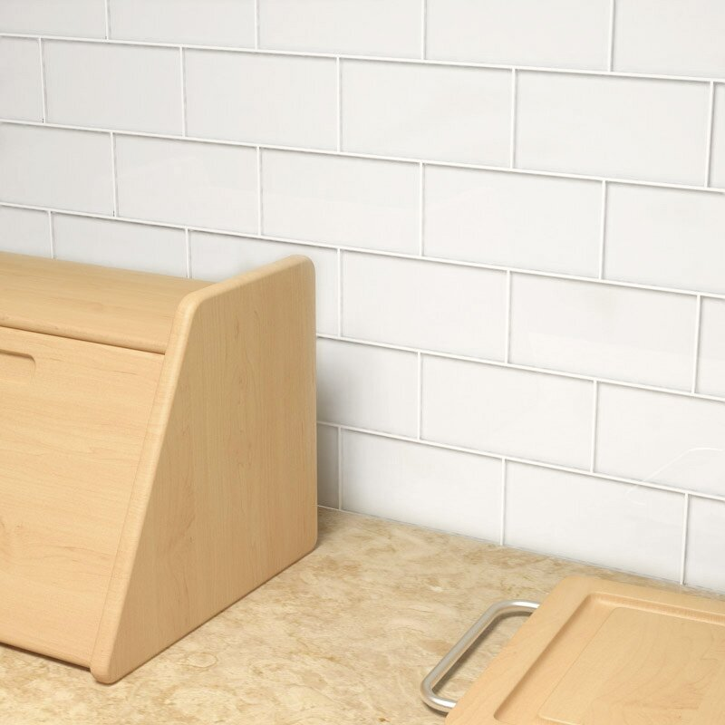 Generous 16X32 Ceiling Tiles Thin 18X18 Ceramic Tile Regular 24X24 Drop Ceiling Tiles 2X4 Acoustic Ceiling Tiles Young 2X4 Glass Subway Tile Bright3D Glass Tile Backsplash Giorbello 3\