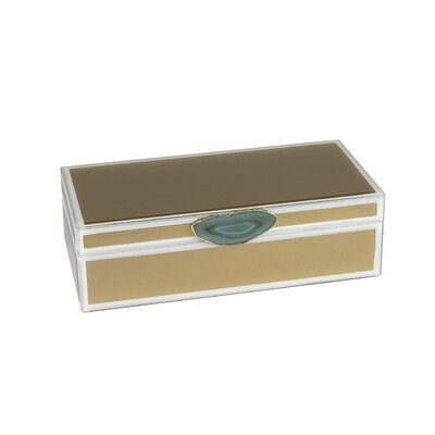 Jewelry Boxes Amp Jewelry Storage You Ll Love