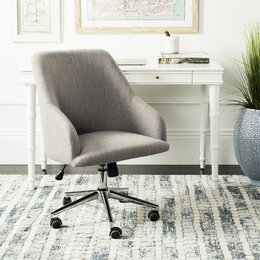 modern design office furniture. Desk Chairs Modern Design Office Furniture I