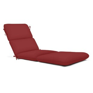 🔒 🛒 Wonderful Chaise Lounge Cushion -Charlton Home - 🔥 grand ...