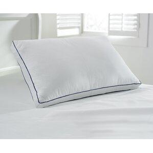 Gel Fiber Standard Pillow by Nautica