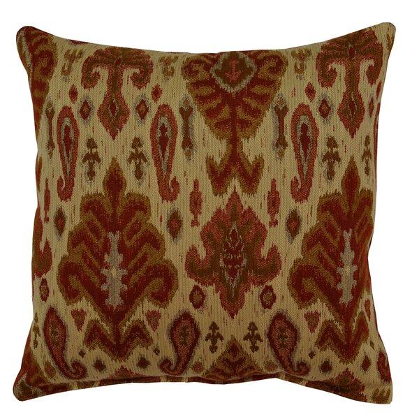 Sherpa Pillow | Wayfair