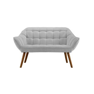 Pleasing Modern Contemporary Sofas And Couches Allmodern Alphanode Cool Chair Designs And Ideas Alphanodeonline