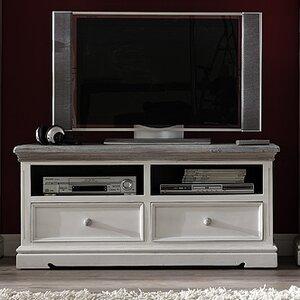 TV-Lowboard Opia für TVs bis zu 49