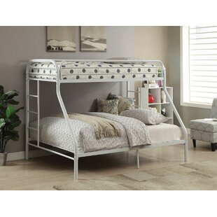 One Person Bunk Beds Wayfair