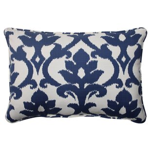Outdoor Decorative Pillows Birch Lane