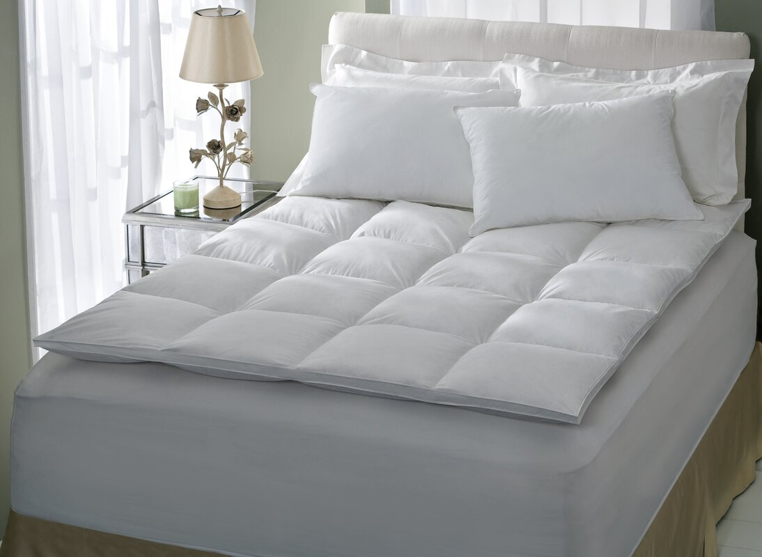 Lc Modern Classics Trilogy Pillow : LC Modern Classics 1.5
