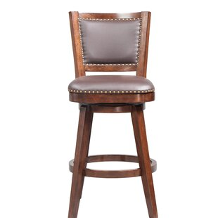 Cammy 30 Swivel Bar Stool