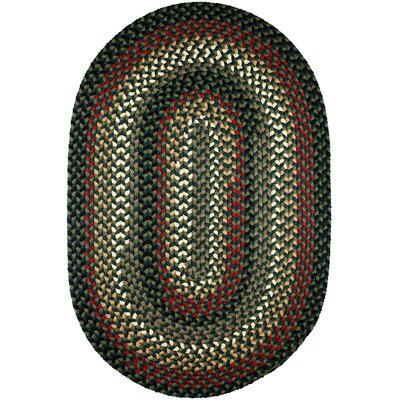 2 X 3 Oval Rugs You Ll Love In 2019 Wayfair