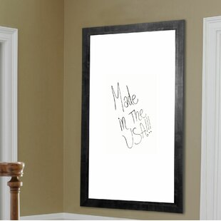 Dating one night stands only for dry erase
