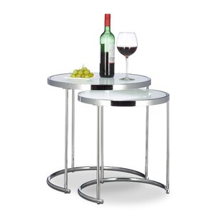 Nest of tables sets wayfair save watchthetrailerfo