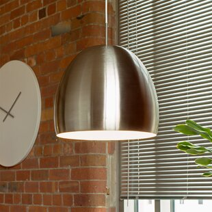 Extra large pendant lighting wayfair save to idea board aloadofball Images