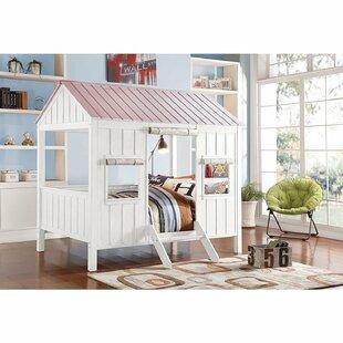 Save to Idea Board  sc 1 st  Wayfair & Canopy Kidsu0027 Beds Youu0027ll Love | Wayfair