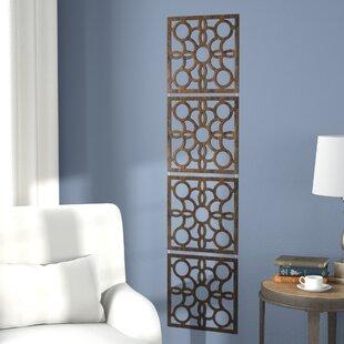 Hanging Room Dividers You\'ll Love | Wayfair