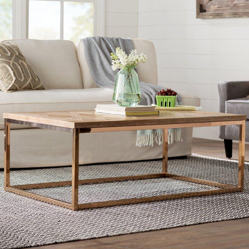 Rectangle Coffee Tables Sku Lrfy2521 Sale Default Name