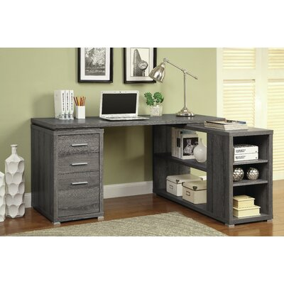 Home Office You Ll Love Wayfair