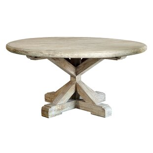 André Dining Table