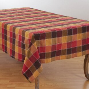 70 Inch Square Tablecloths Youu0027ll Love In 2019 | Wayfair