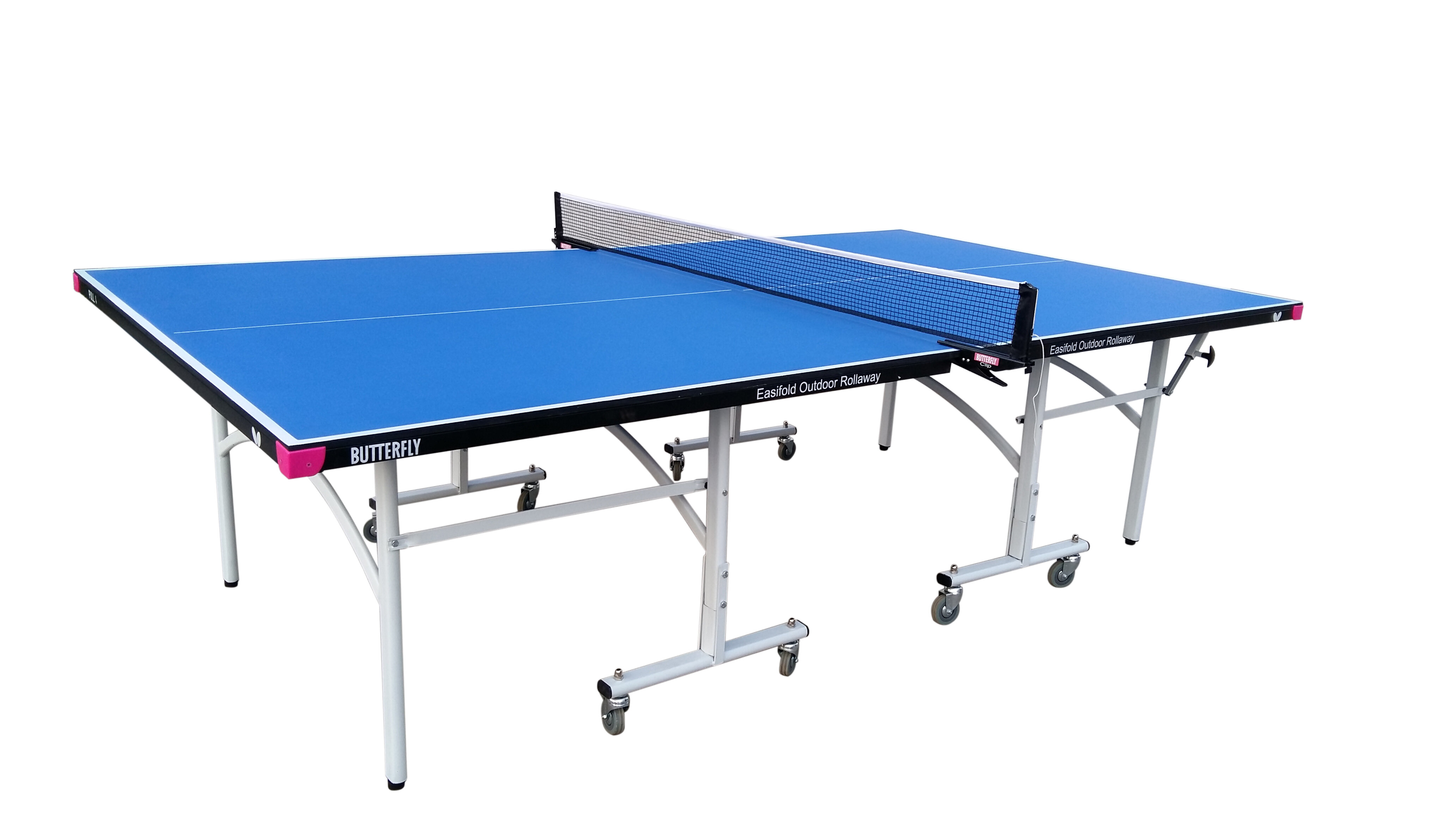 Butterfly Weatherproof Table Tennis Table Cover   Protect Your Ping Pong  Table   Fits Regulation Size Tables U2013 For ...