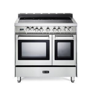 stove 24 inch electric. 36\ stove 24 inch electric