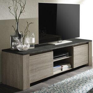 TV-Lowboard Elisa von Urban Facettes