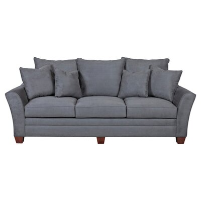 Overstuffed Couch Wayfair
