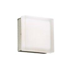 Winterburn 1-Light Wall Sconce