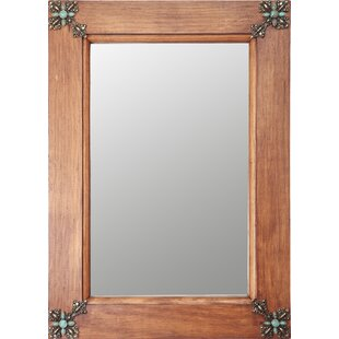 wood mirror frame. Save Wood Mirror Frame