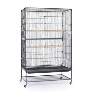 Bird Cage And Aviary Catching Net Padded Rim Multiple Sizes Available Less Expensive Pet Supplies Other Bird Supplies