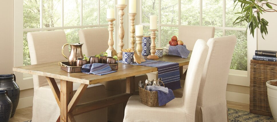 Kitchen & Dining Room Furniture | Birch Lane