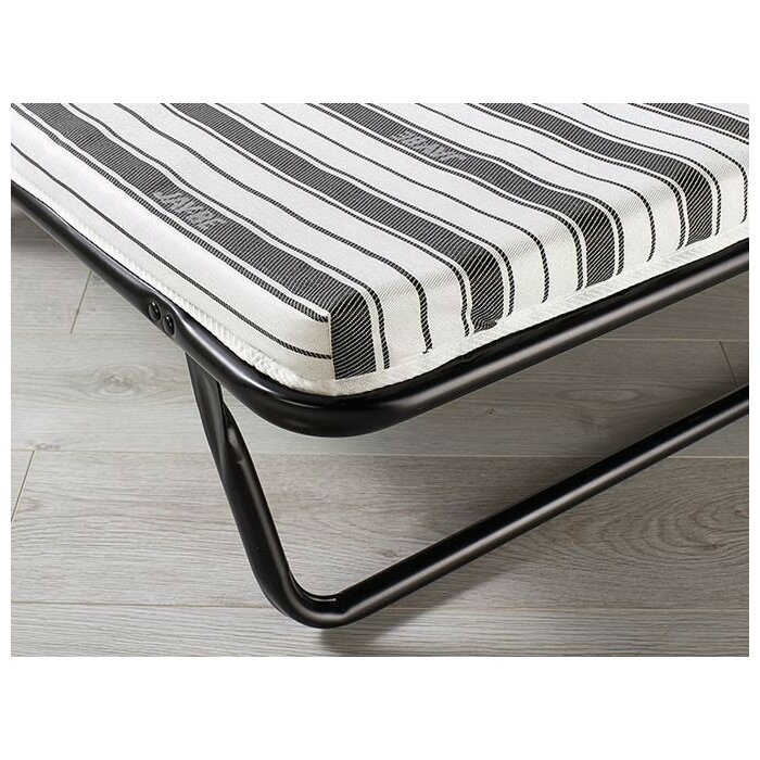 metta the front mattress bed lifestyle products