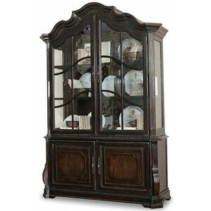 Sofitel China Cabinet by A..