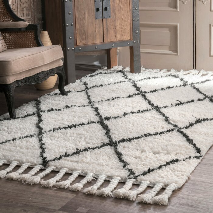 indoor rugs area ft and p depot home canada rectangular scandinavia contemporary floors x white en grey shag rug mats the categories