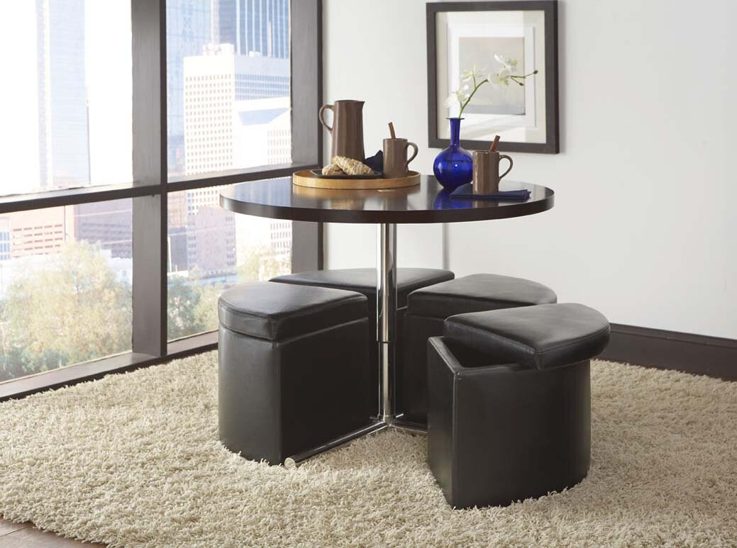 Stools Coffee Tables You ll Love